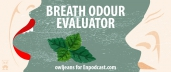 Breath Odour Evaluator