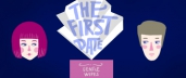 2 Blogs. Episode 2. The First Date (Megan)