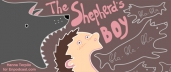 The Shepherd's Boy